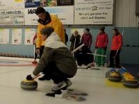 Curling spielen in Wetzikon_4