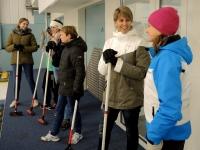 Curling spielen in Wetzikon_5