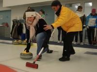 Curling spielen in Wetzikon_7