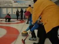 Curling spielen in Wetzikon_8