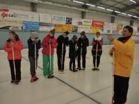 Curling spielen in Wetzikon_9
