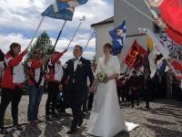 Hochzeit Priska & Stefan_10