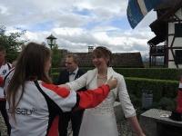 Hochzeit Priska & Stefan_13