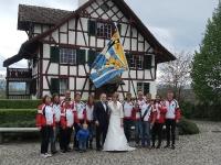 Hochzeit Priska & Stefan_14