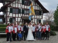 Hochzeit Priska & Stefan_15