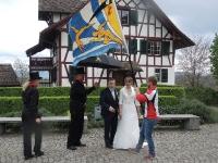 Hochzeit Priska & Stefan_17