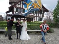 Hochzeit Priska & Stefan_18
