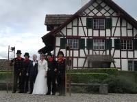 Hochzeit Priska & Stefan_20