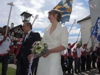 Hochzeit Priska & Stefan_2