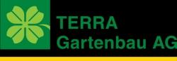 Bronze-Sponsor Terra Gartenbau AG