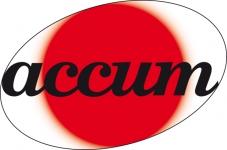 Gold-Sponsor Accum Wärmetechnik GmbH