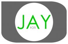 Sach-Sponsor Jay Foti