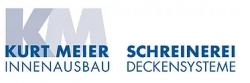 Silber-Sponsor Meier Kurt GmbH